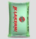 JK Lakshmi PPC Blended Cement