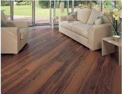 PVC Vinyl Flooring Best Interior Design