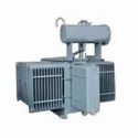 Upto 5 Mva Three Phase Auxiliary Transformer