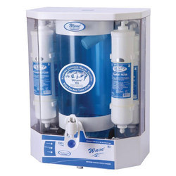 Wave Deluxe Water Purifier