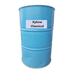 Metaxylene Chemical