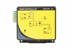 Water Tank Controller, For Home, Panel Mount