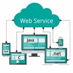 Upto 7 Days Web Service