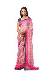 Low Range Surat Saree