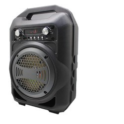 BS-12 Big size Portable speaker