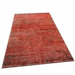 Deluxe Silk Floor Carpet