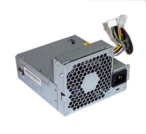 Hp Power Supply at Rs 1950 /piece | Smps System - Marc Computers ...