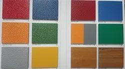 Bravo Vinyl Floorings