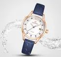Naviforce Women Watches Luxury Fashion Quartz Watch Waterproof Nf5010/available In 5 Colors