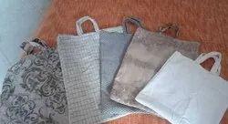 colour cloth woman empowerment  bags