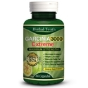 Garcina Extreme 3000 Capsules, Daily One