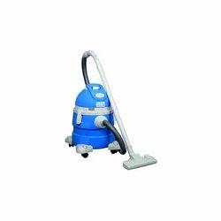 Super Vac Vacuum Cleaner