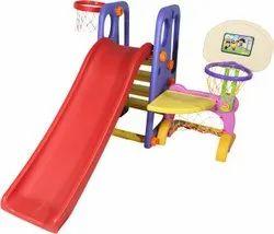 Park Super Slide
