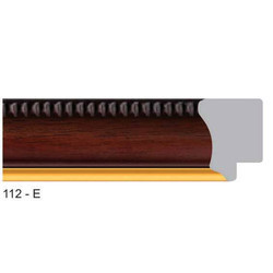 112 - E Series Photo Frame Moldings
