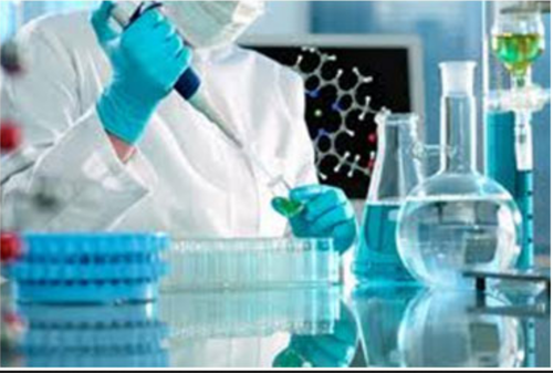 Image result for Best Biopharmaceutical Services