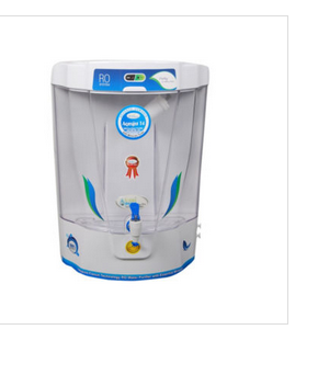leaupure 14 stage aquax model water purifier domestic water