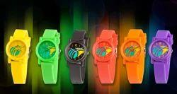Cartoon Watches