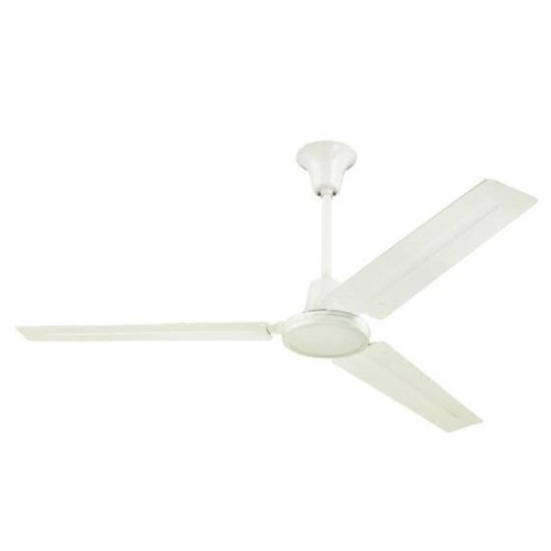 Metal Ceiling Fans for Home, Office