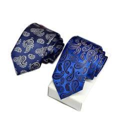 Promotional Neckties