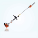 Cordless Pole Saw