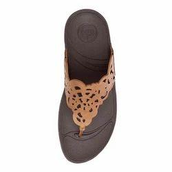 5ec054da74e0c9 Curtain Laser Cut Upper Footwear