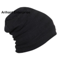 Skull Cap For Winters