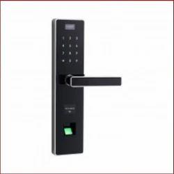 Reliable Door Lock