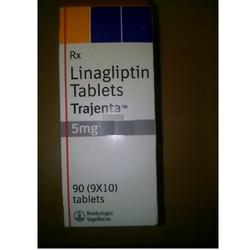 Trajenta Tablets