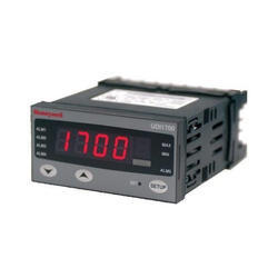 Honeywell Universal Digital Indicator