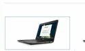 Chromebook 3880