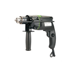 Eibenstock EPD10 Plain Drill, Weight: 1.8 Kg