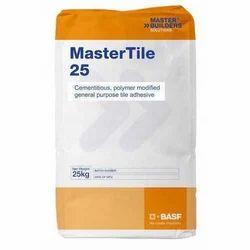 Mastertile 25 Grey