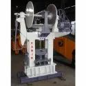Friction Screw Press Machine