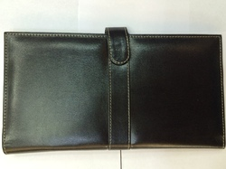 C102 Cheque Book Holders