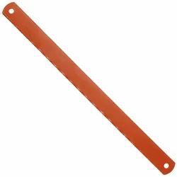 Hexa Blade