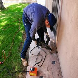 Pest Control Service for College