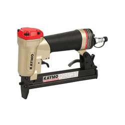 PRO-PS8016V2 Pneumatic Stapler