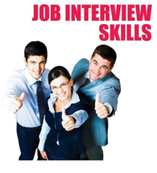 job interview skills in pune prabhat road by e pravesh id 14483855191