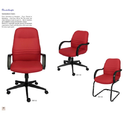 Generation Chairs
