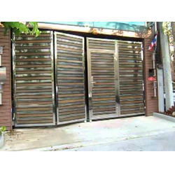 Ready made wooden door frames in bangalore dating