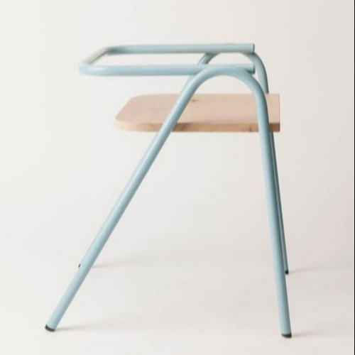 Sensational Cafe Chair Download Free Architecture Designs Scobabritishbridgeorg