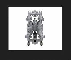 Yamada ndp 5 aodd pump at rs 60000 piece id 16268640488 yamada ndp 50 aodd pump ccuart Images