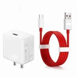 Oneplus 6 Dash Charger Adapter