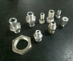 VALVE FITTINGS, For Industrial&commercial