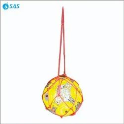 SAS Carry Net - 1 Ball
