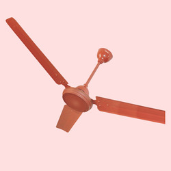 ceiling fans - copper ceiling fan manufacturer from ghaziabad Best Place to Get Ceiling Fans