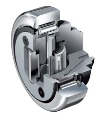 WINKEL Bearings Axial Fixed (PR)