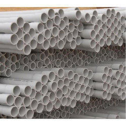 Hydro Pipes - Manufacturer of PVC Pipe & HDPE Pipe from Salem