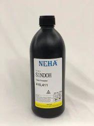 Sindoh HD Toner Powder For Use in N410, N411