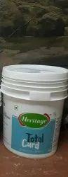 15 Liter Curd HDPE Bucket